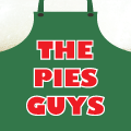 The Pie's Guy's