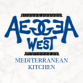 Aegea West Mediterranean Kitchen