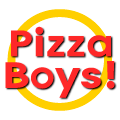 Pizza Boys Inc