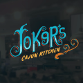 Joker's Cajun Kitchen