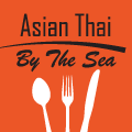 Asian Thai by the Sea