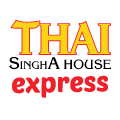 Thai Singha House Express