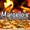 Marcellos Wood Fired Pizza & Restaurant