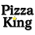 Pizza King of Wellsville