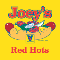 Joey's Red Hots