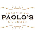 Paolo's Gourmet