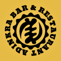 Adinkra Bar & Restaurant