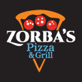 Zorba's Bar and Grill