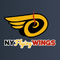 NY Flying Wings