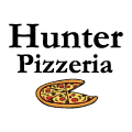 Hunter Pizzeria