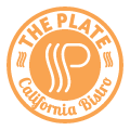 The Plate California Bistro