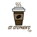 St. Stephen's Cafe
