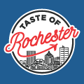The Taste of Rochester