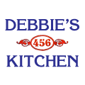 Debbies Kitchen