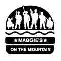 Maggie's on the Mountain