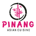 Pinang Asian Cuisine