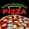 North Brunswick Pizza