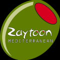 Zaytoon Grill