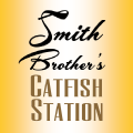 Smith Brother's Catfish Station
