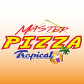 Master Pizza Tropical