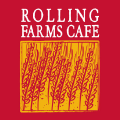 Rolling Farms Cafe