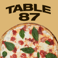 Table 87