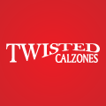 Twisted Calzones