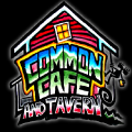 The Common Cafe & Tavern