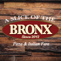 A Slice Of The Bronx